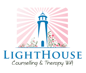 LightHouse Counselling and Therapy WA Perth, Christian, Marriage, Canning Vale